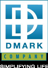 Dmark Mobile
